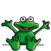 heart_frog_122011a