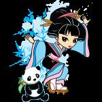 geishadesigntee