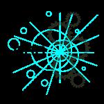dragearcircle