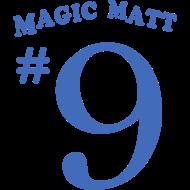 Design ~ Magic Matt #9