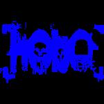 hoboliferenderbluelarge