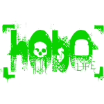 hoboliferendergreenlarge