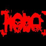 hoboliferenderredlarge
