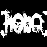 hoboliferenderwhitelarge