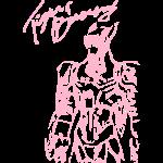 bunnyneon_pink