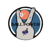 Ball Power