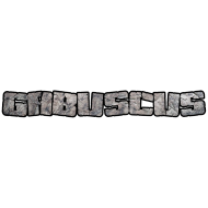 Design ~ Gabuscus Rock Stone