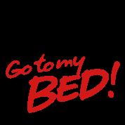 Bad Girls 2 My Bed 2 (2c)++