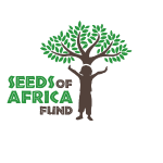 seeds_of_africa_logo_new