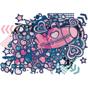 Romance_On_A_Submarine