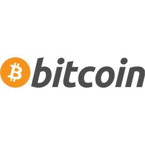 306pxbitcoin logo