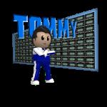 tommyshirt3