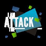 attack_flare