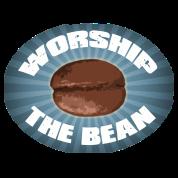 Worship The Bean