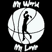 girls_basketball_my_love_white