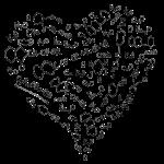 Heart Formula