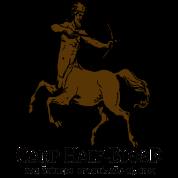 Camp Half-Blood Centaur