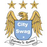 my_city_crest_01