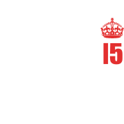 Class of 15 - Kings & Queens (red without bands)