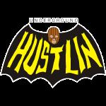 hustleman