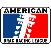 drag racing, drag, racing, race