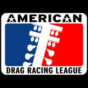 drag racing, drag, racing, race