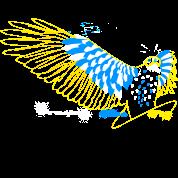 Prosper Bird