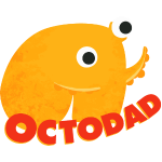 octodadminecon
