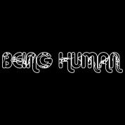 Being human tribal