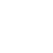 Doctor Who - Keep Calm and Call Torchwood