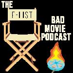 flistpodcast