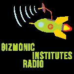 gizmonicinstitutesradio