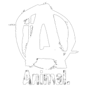 Animal.