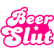 beer slut with a star