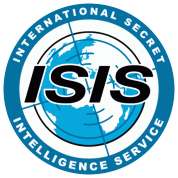 ISIS (archer)
