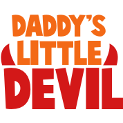 DADDY's LITTLE DEVIL