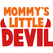 MOMMY's LITTLE DEVIL