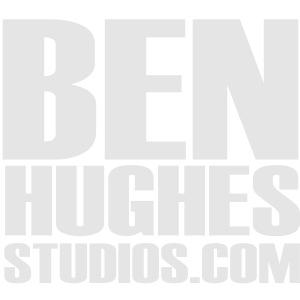 ben_hughes_studios_shirt_1