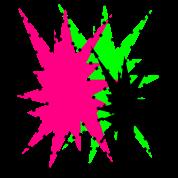 burst_of_colors3