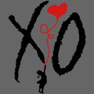 Design ~ XO Kite