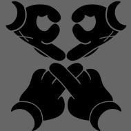 Design ~ OXO Hands