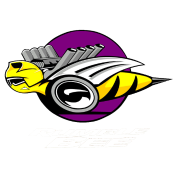 Rumble Bee Truck Logo ...
