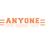 Anyone Buy Green Bay