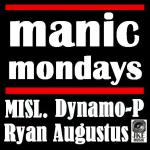 manic_mondays_cover_t