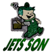 jets son