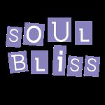 soul_bliss logo