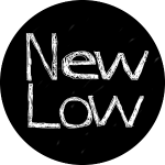 new_low_button