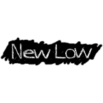 new_low_logo1a