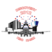 Discovery Commemoration