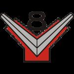yblockl_large_logo